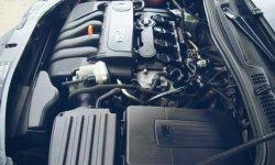 Двигатель FSI: что это такое?