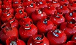 Интересные факты о сжиженном газе для ГБО