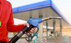 Мир начинает отказываться от бензина?
