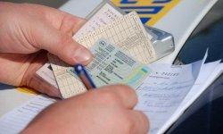 Документы на ГБО, порядок регистрации и сроки