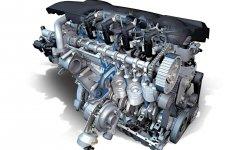 ГБО не портит двигатель автомобилей!