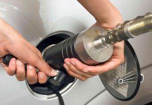 Какие факторы влияют на расход газа?